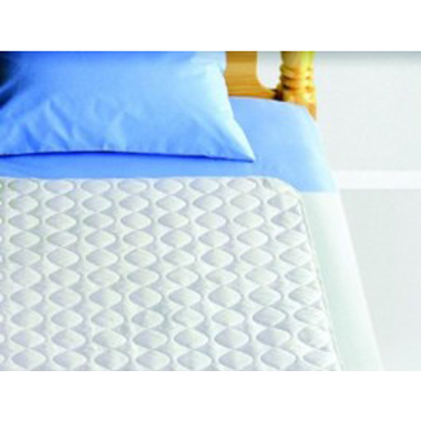 Baby Works Waterproof Mattress Amp Sheet Protector