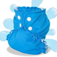 bumbini-apple-cheeks-reusable-swim-diaper-bondi-blue