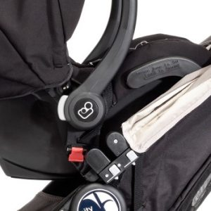 Britax B Safe 35 Infant Car Seat Everything For Babies