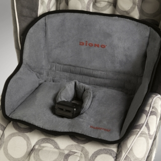 Dry_Seat____4fb5271b5a12a