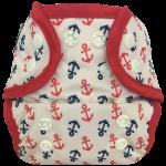 bumbini-mini-kiwi-one-size-swim-diaper-anchors-away
