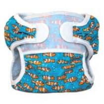 swimmi-clownfish.jpg.pagespeed.ce.OIaALmi1FX