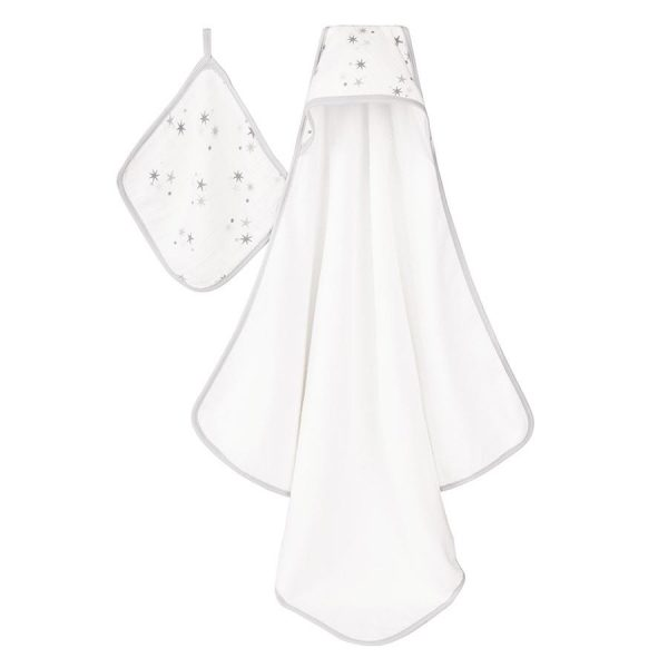 3033f_1-hooded-towel-muslin-washcloth-stars-grey