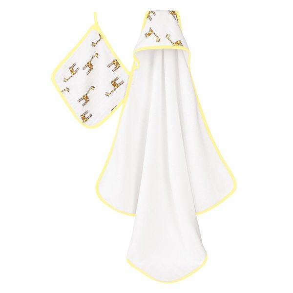 3036f_1-hooded-towel-muslin-washcloth-jungle-jam