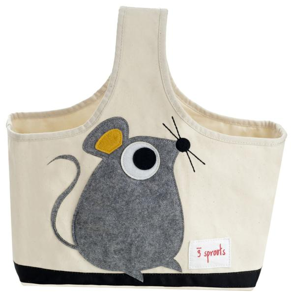 3_SPROUTS_CADDY_GRAY_MOUSE_1024_grande