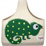3_SPROUTS_CADDY_Iguana_1024_grande
