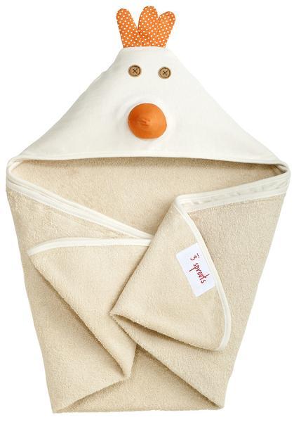 Cream_Chicken_Towel_Final_REV_dec_11_grande