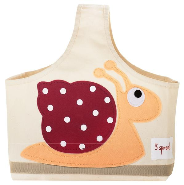 Snail_Tote_Front_Final_grande