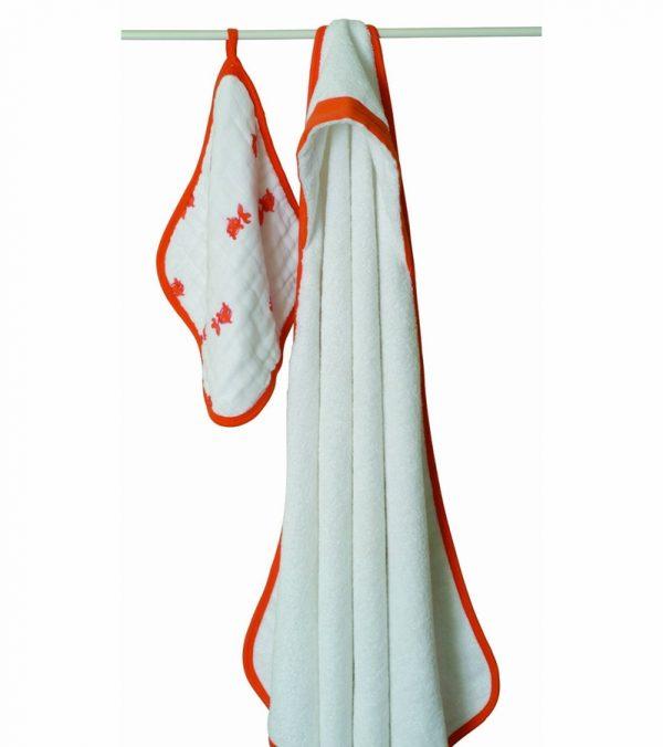 aden-anais-hooded-towel-and-muslin-washcloth-set-splish-splash-15