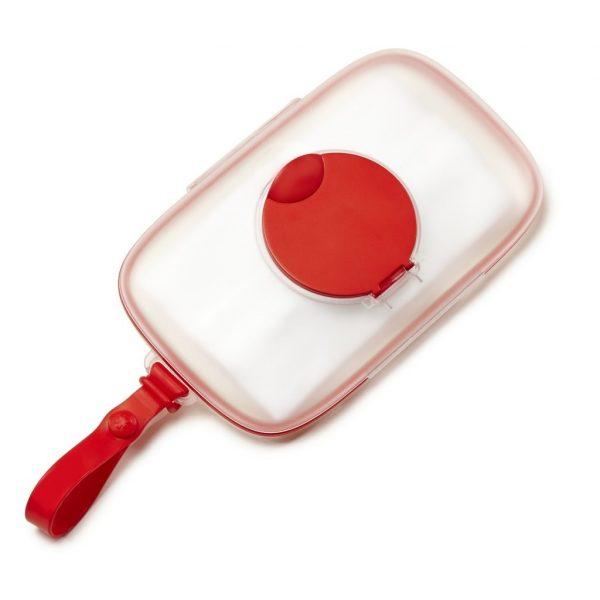 skiphop-grab-go-snug-seal-baby-wipes-case-red_2