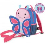02_zoosafetyharness_butterfly_s_h1500__1
