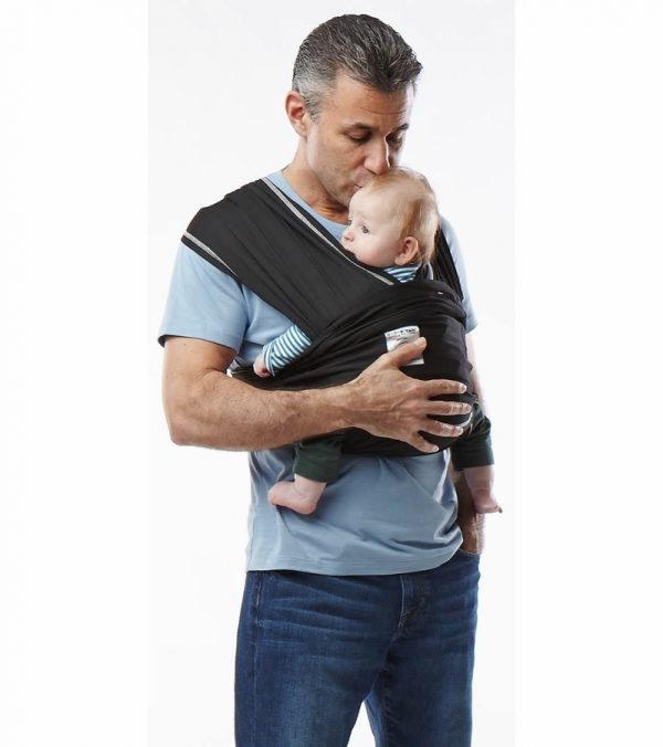 baby-k-tan-active-baby-carrier-in-black-large-2