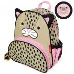 skiphop-zoo-animal-backpack-london-leopard_2_