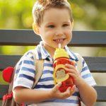 skiphop-zoo-kid-straw-bottle-monkey3