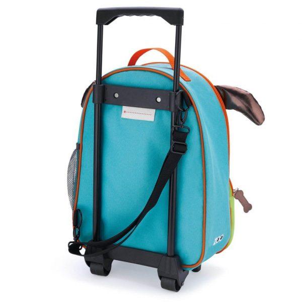 skiphop-zoo-kids-luggage-dog2