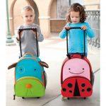 skiphop-zoo-kids-luggage-dog4