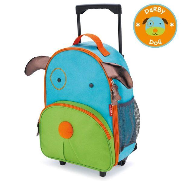 skiphop-zoo-kids-luggage-dog_3