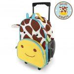 skiphop-zoo-kids-luggage-giraffe_3
