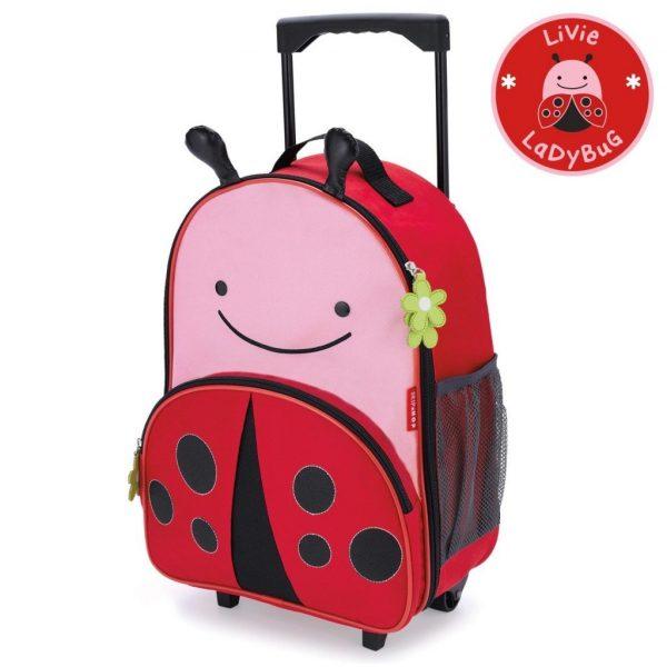 skiphop-zoo-kids-luggage-ladybug_3