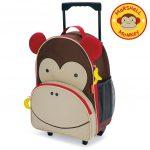skiphop-zoo-kids-luggage-monkey_3