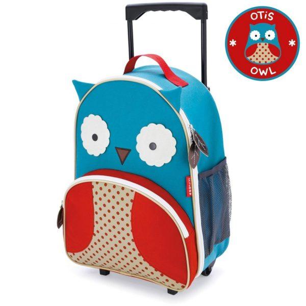 skiphop-zoo-kids-luggage-owl_3