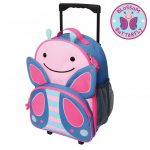 skiphop-zoo-kids-luggages_butterfly_1