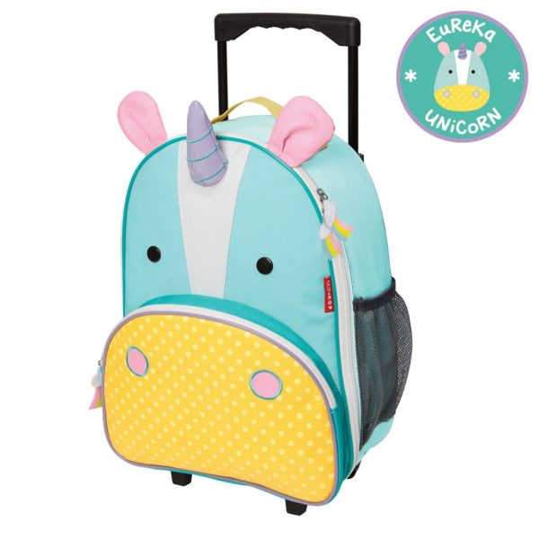 skiphop-zoo-kids-luggages_unicorn_1