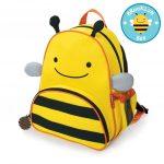 skiphop-zoo-little-kid-backpack-bee_3
