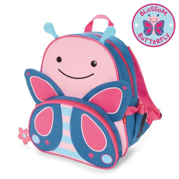 skiphop-zoo-little-kid-backpack-butterfly_2