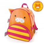 skiphop-zoo-little-kid-backpack-cat_3