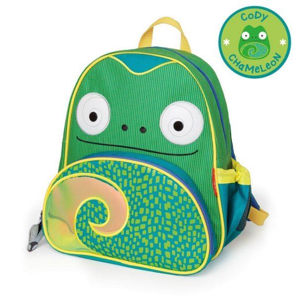 skiphop-zoo-little-kid-backpack-chameleon_3