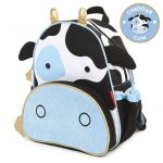 skiphop-zoo-little-kid-backpack-cow2_3