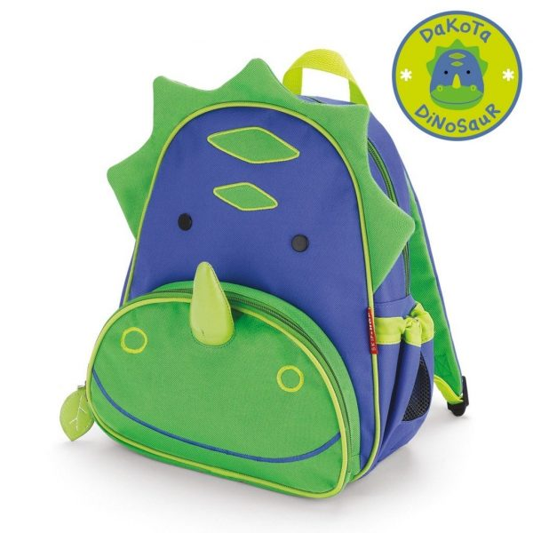 skiphop-zoo-little-kid-backpack-dino_3