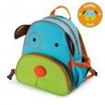 skiphop-zoo-little-kid-backpack-dog_3