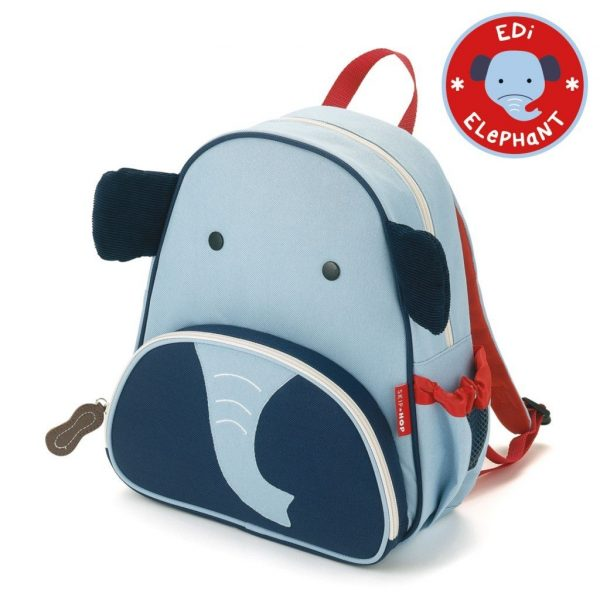 skiphop-zoo-little-kid-backpack-elephant_3