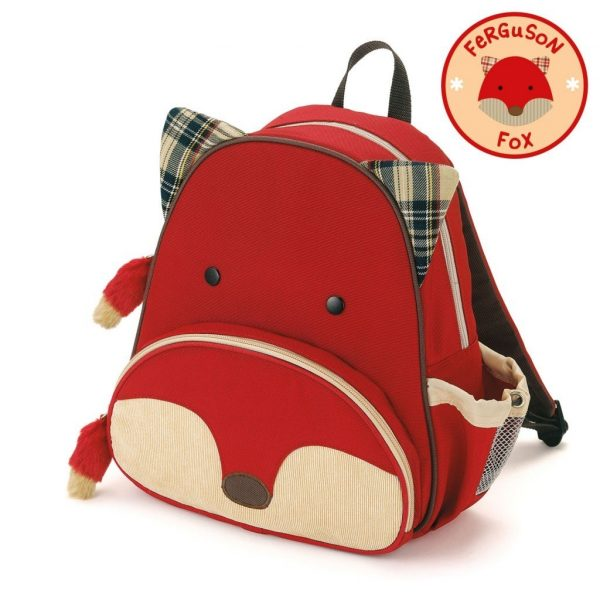 skiphop-zoo-little-kid-backpack-fox_3