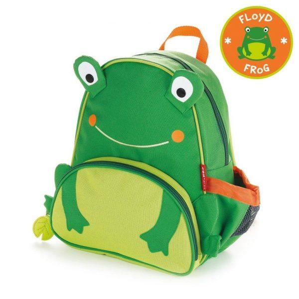 skiphop-zoo-little-kid-backpack-frog_3