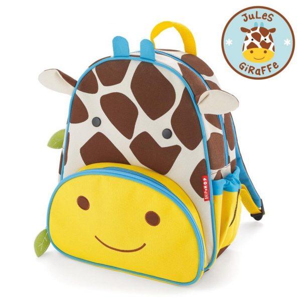 skiphop-zoo-little-kid-backpack-giraffe_3