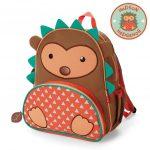 skiphop-zoo-little-kid-backpack-hedgehog_3