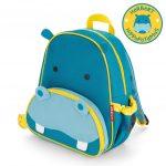 skiphop-zoo-little-kid-backpack-hippo_3