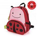 skiphop-zoo-little-kid-backpack-ladybug_3