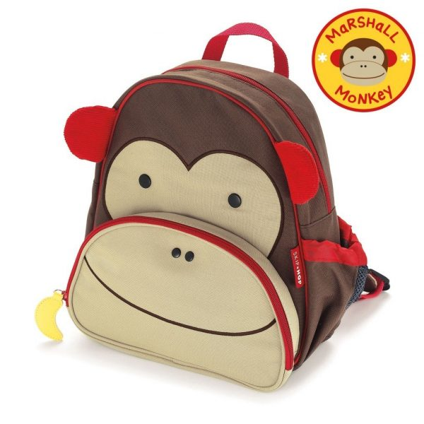 skiphop-zoo-little-kid-backpack-monkey_3