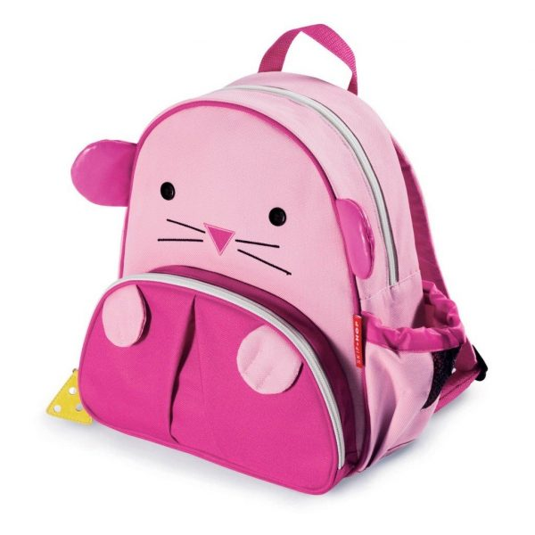 skiphop-zoo-little-kid-backpack-mouse