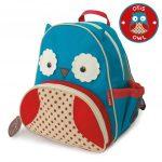 skiphop-zoo-little-kid-backpack-owl_3