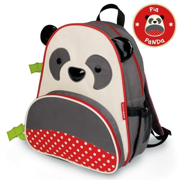 skiphop-zoo-little-kid-backpack-panda_3