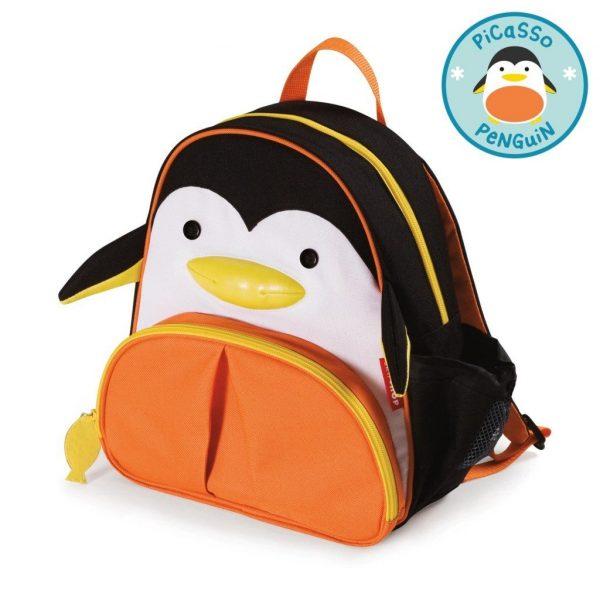 skiphop-zoo-little-kid-backpack-penguin_3