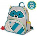 skiphop-zoo-little-kid-backpack-raccoon_3