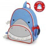skiphop-zoo-little-kid-backpack-shark_3