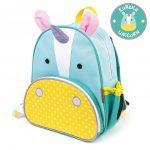 skiphop-zoo-little-kid-backpack-unicorn2_5