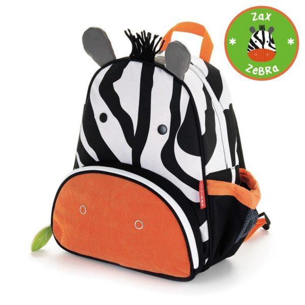 skiphop-zoo-little-kid-backpack-zebra_3